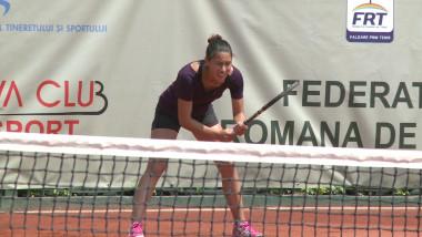 jucatoare tenis2
