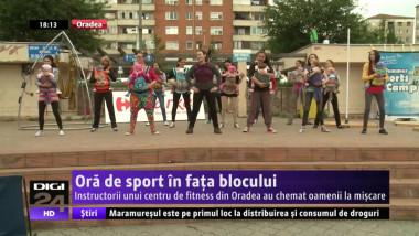 sport bloc 180515
