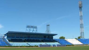 stadion ion oblemenco