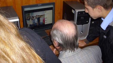 bunici calculator