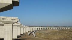 autostrada Transilvania Suplac