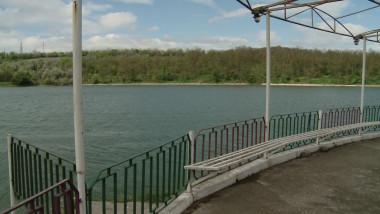 lacul partiduluii