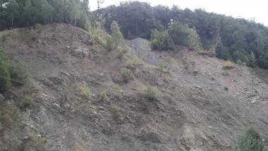 defrisari-alunecari teren-buzau - lp