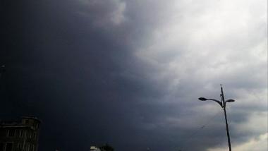 furtuna nori bucuresti - io 1