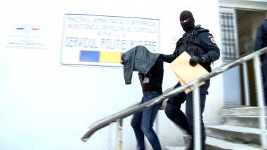politisti corupti braila-1