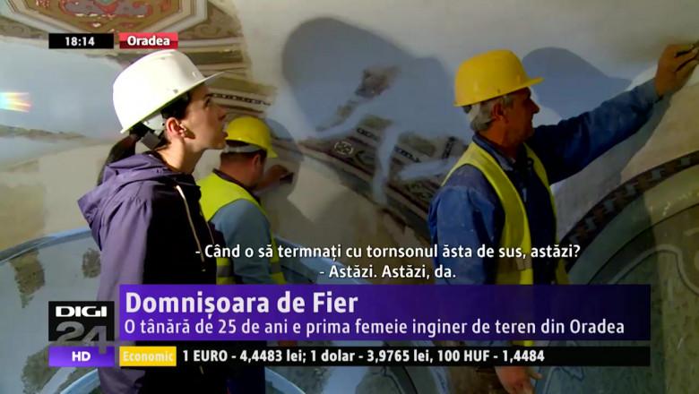 domnisoara inginer 220515