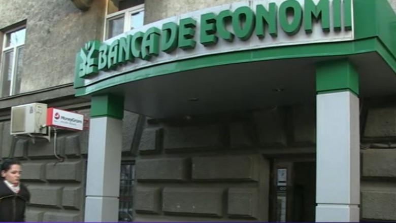 banca moldova