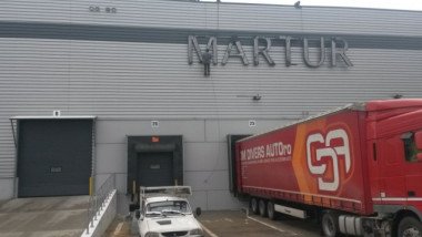 martur-pitesti-636x400