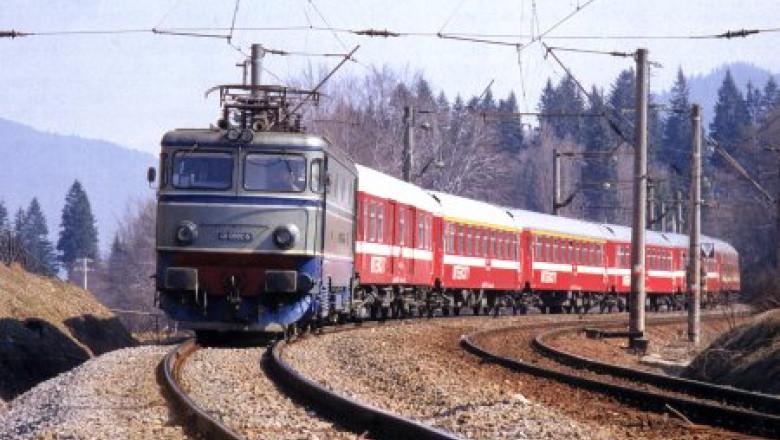 tren-suplimentar-paste