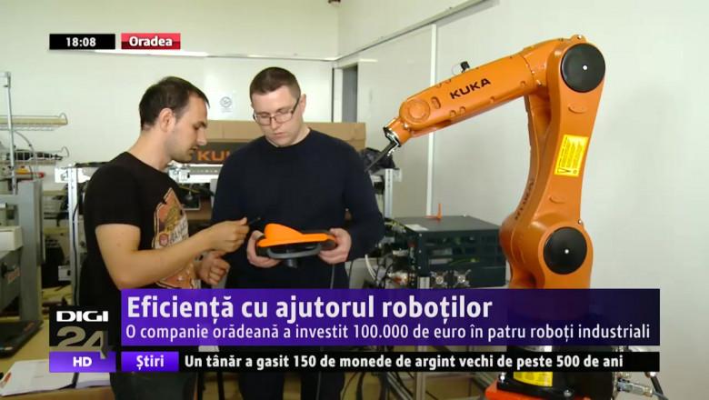 roboti 260515