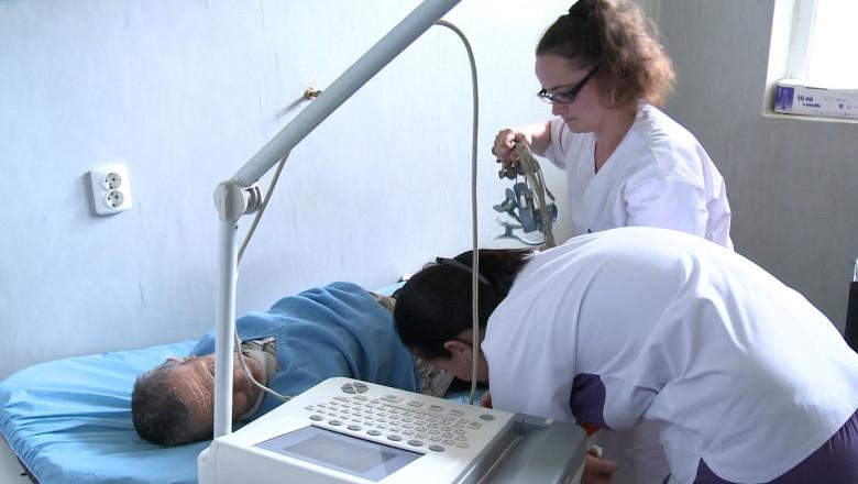pacient-1
