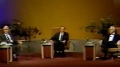 dezbaterre 1990