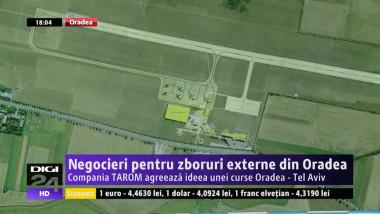 aeroport 270515