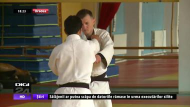 sport judo 270515