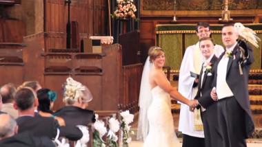 bufnita nunta