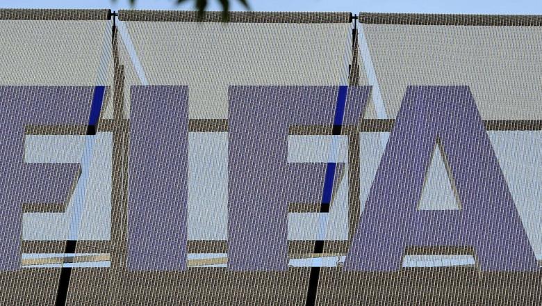 sigla FIFA crop