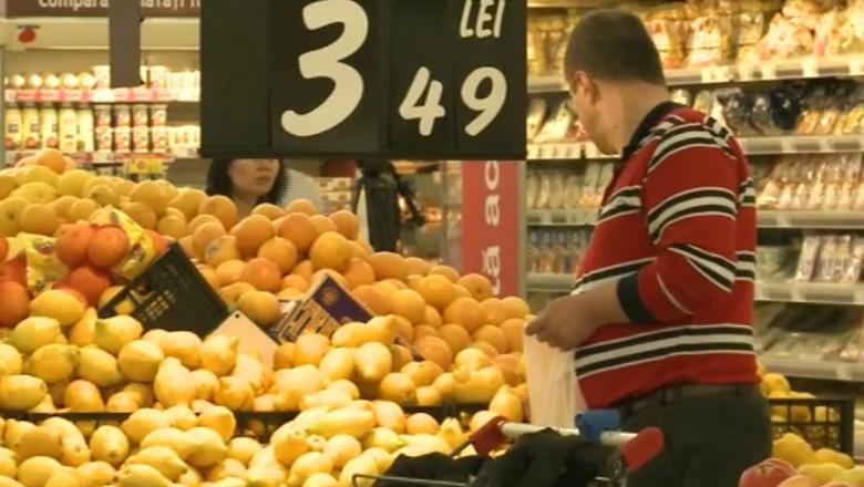 supermarket 2 1