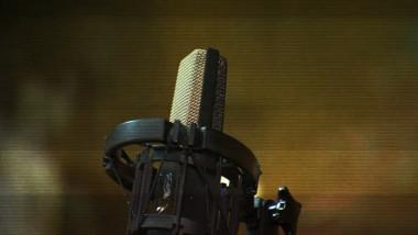 microfon europa libera