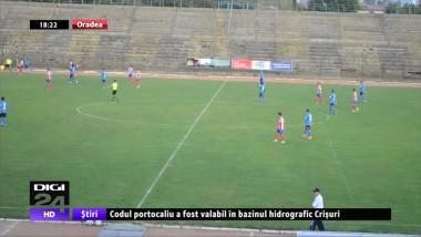 sport FC Baia Mare 280515