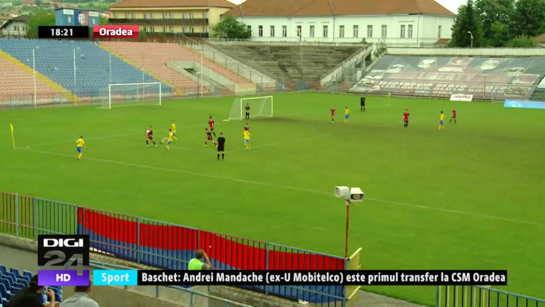 sport saracie FC B 280515