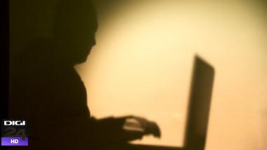 umbra hacker