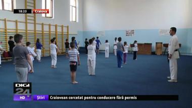190515 karate