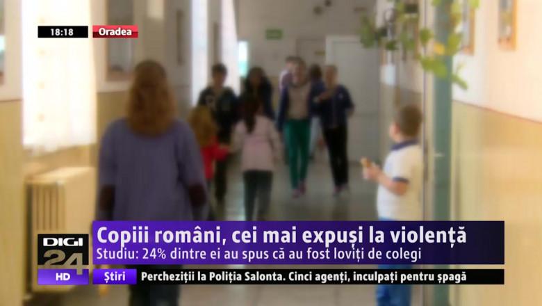 copii violenta 200515