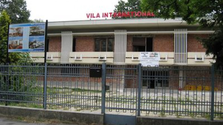 vila-international
