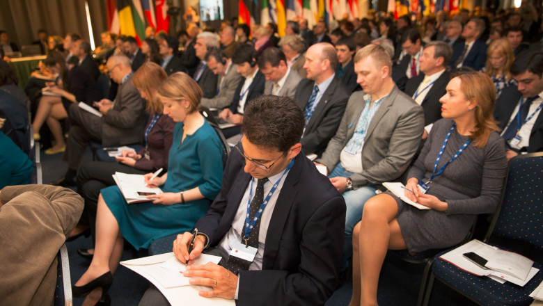 Eastern-Partnership-Civil-Society-Conference