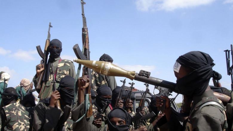 TERORISTI AFRICA 2