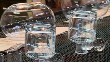 fabrica cristal vitrometan