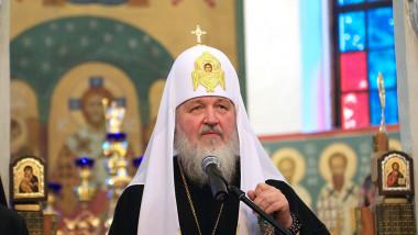 kirill- wiki