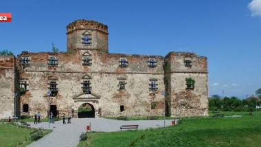 castel