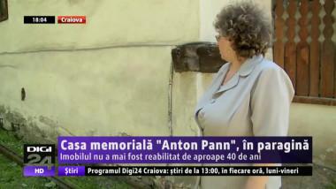 210515 CASA ANTON PANN