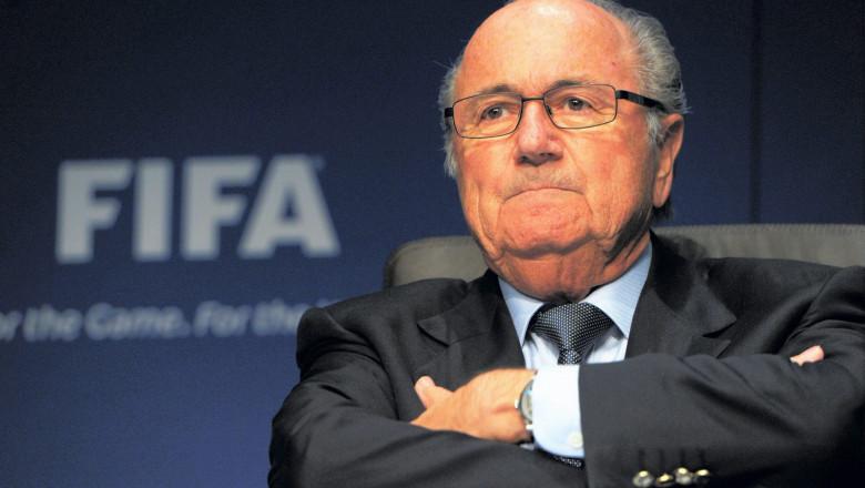 Sepp-Blatter-1