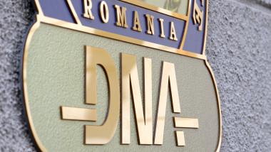 22 DNA-1