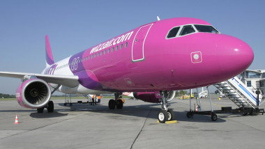 wizzair avion2 wizzair com