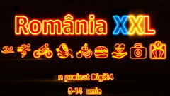 romania xxl
