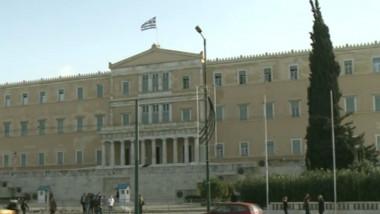 grecia credit 1