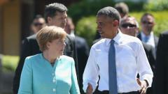obama-merkel-summit-g7