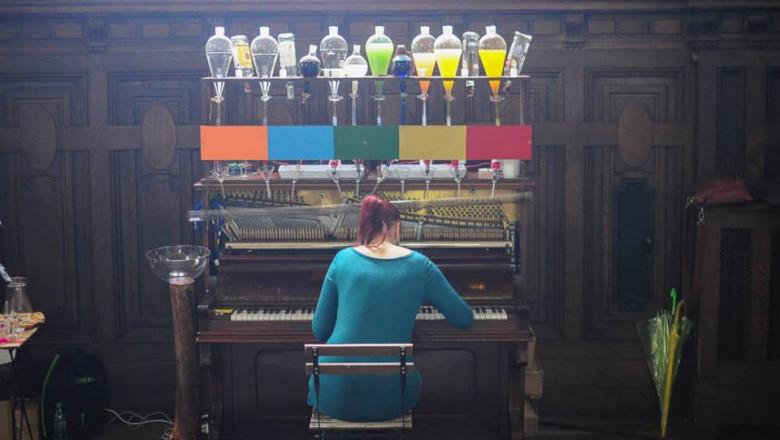 pian cocktail facebook pianocktail3
