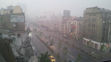 bucuresti ploaie grindina digi24-1.ro