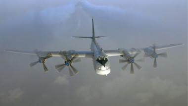 tupolev95