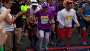 maraton 1