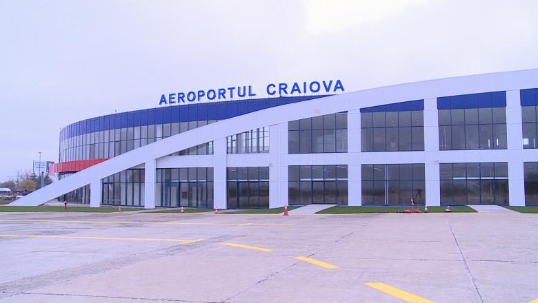 aerroport 1