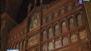 biserica sf gheorghe