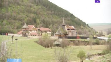 biserica turist
