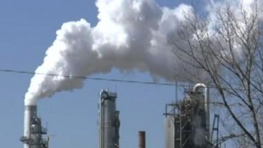 mediu-petrolisti