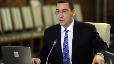 victor ponta - gov 1
