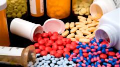 perchezitii medicamente
